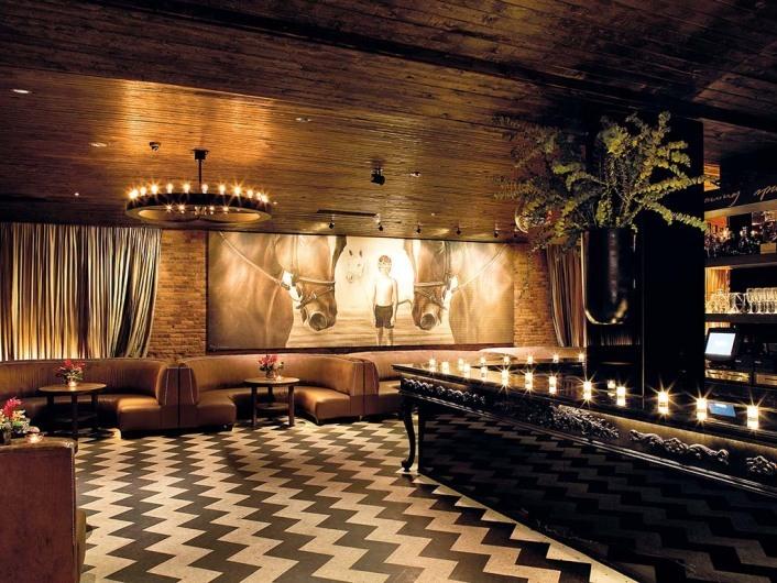 10AK (NYC)www.1oaknyc.com