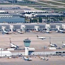 www.munich-airport.de