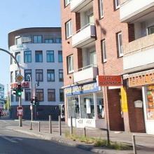 Hoheluft-Ost