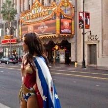 Hollywood / West Hollywood