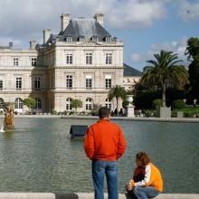 06. Arr. - Saint-Germain-des-Prés