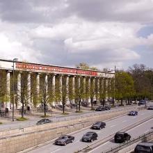 www.hausderkunst.de