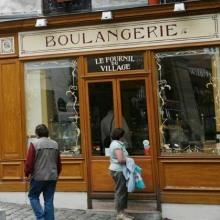 18. Arr. - Montmartre