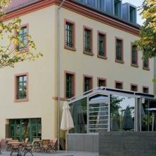 www.gerbermuehle.de/