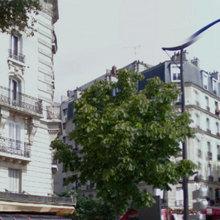 15. Arr. - Porte de Versailles