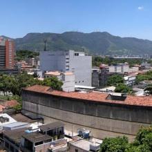 São Cristóvão, Rio de Janeiro, Brazil