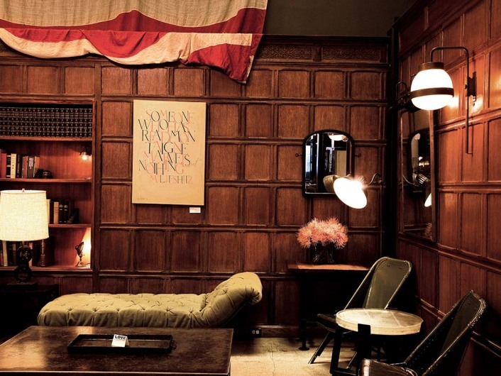 ACE Hotel (NYC)www.acehotel.com/newyork