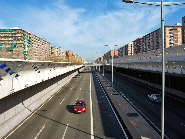 Acoustic Panels (BCN)http://www.mirallestagliabue.com/5min.asp?id=19&idp=71