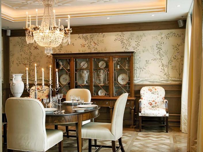 Hotel Adlon Kempinski Berlinhttp://www.kempinski.com/de/berlinadlon/seiten/welcome.aspx