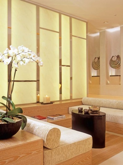 Adlon Day Spa