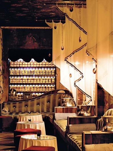 Apotheke (NYC)www.apothekenyc.com