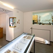 Aram Jewellery, Palma, Mallorca, Spain