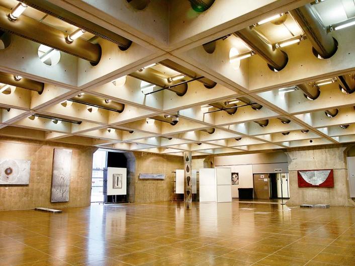 La grand Arche (par)www.grandearche.com