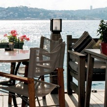Assk Kahve, Istanbul, Turkey