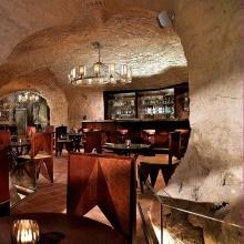 Augustine Hotel Prague