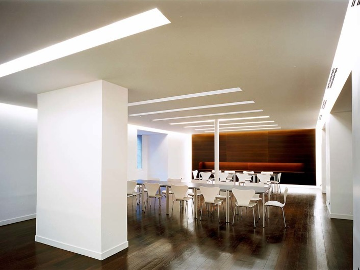 Axa Private Equity (par)www.architecture-studio.fr