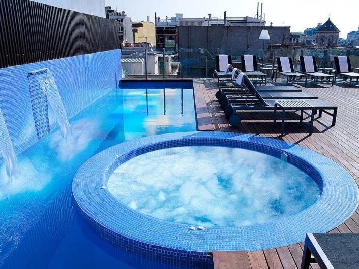 Hotel Axelhttp://www.axelhotels.com/barcelona/?gclid=CLi9ieiV06YCFQsJ3wod2m9CGg