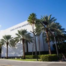 Bal Harbour Shops, Bal Harbour, Florida, USA, Shopping Mall