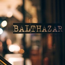 Balthazar, Barcelona, Spain