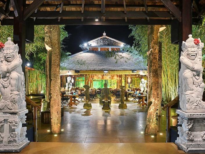 Bambuddha