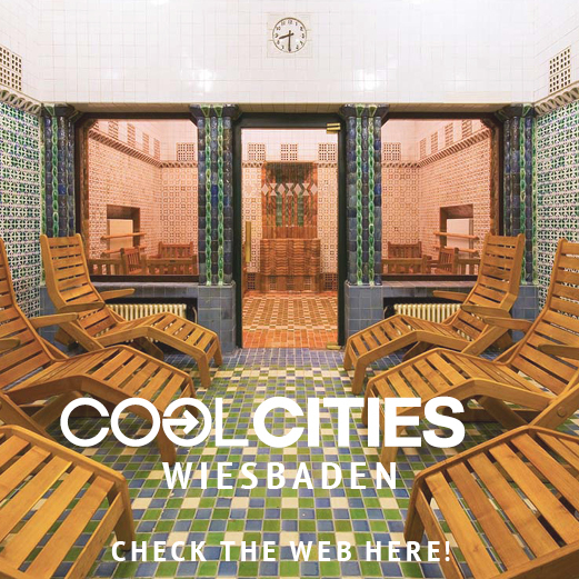 cool cities wiesbaden