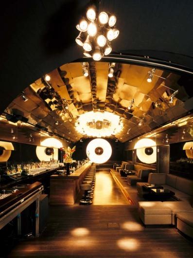Bar 1000 (Berlin)http://www.tausendberlin.com