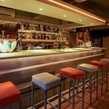 Le Bar & Vous