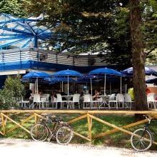 Bar Bianco