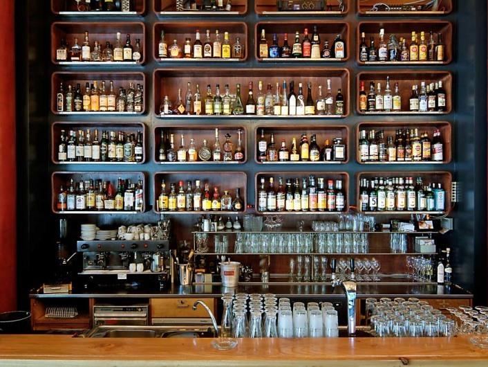 Bar Rossiwww.13ter-stock.de