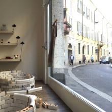 BDDW Milan