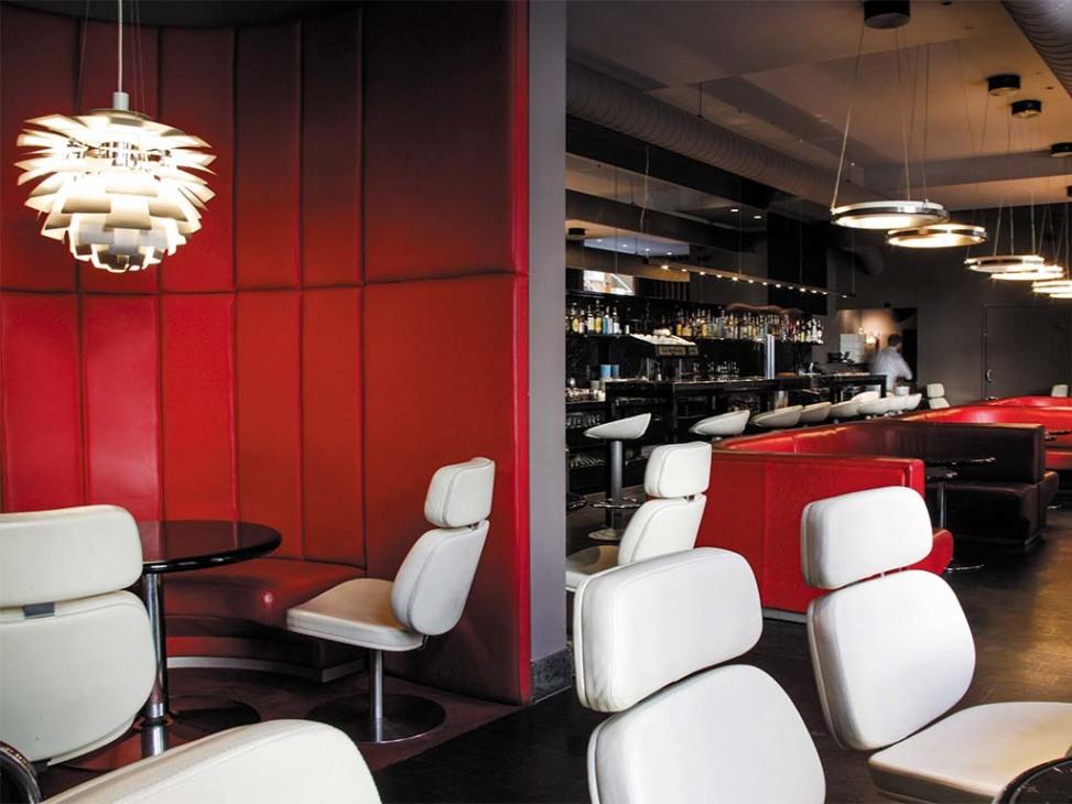 bertie. Black Bedroom Furniture Sets. Home Design Ideas