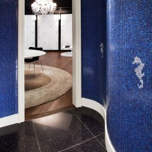 Bisazza Mosaico
