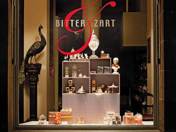 Bitter & Zarthttp://www.bitterundzart.de/blog/