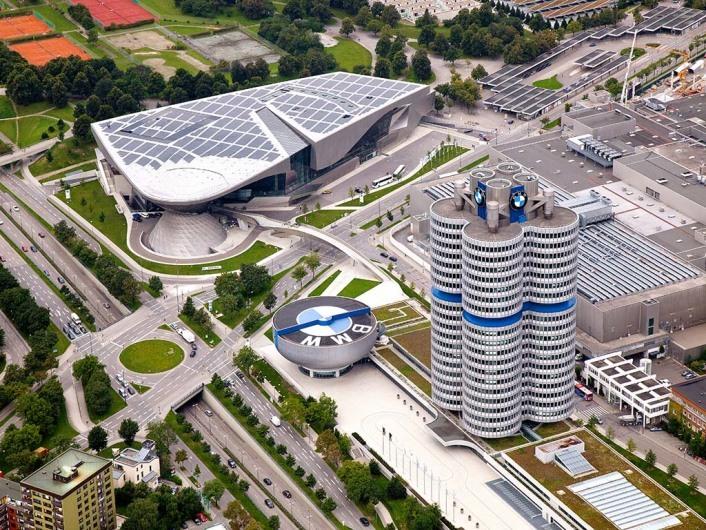 BMW-Weltwww.bmw-welt.com