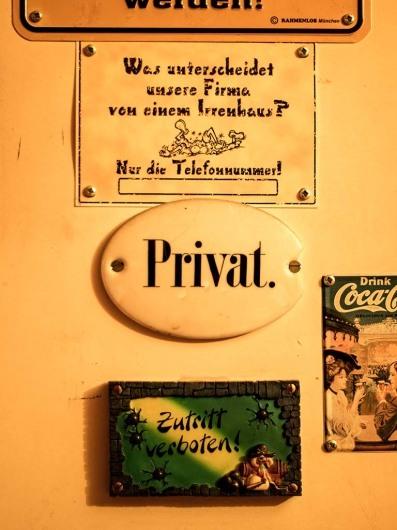 Berliner Jahrhundertkneipen