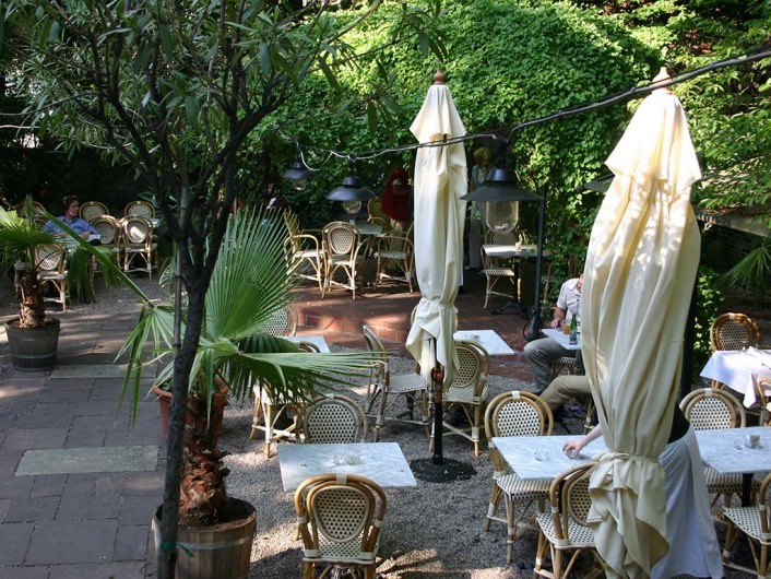 www.cafeeinstein.com