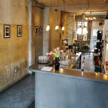 Café Kosmoswww.cafe-kosmos.de