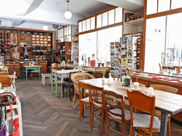 www.cafe-marais.de