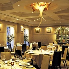Campton Place