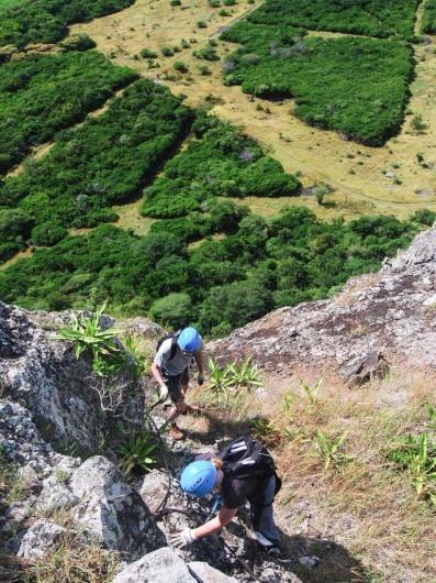 Casela World of Adventures