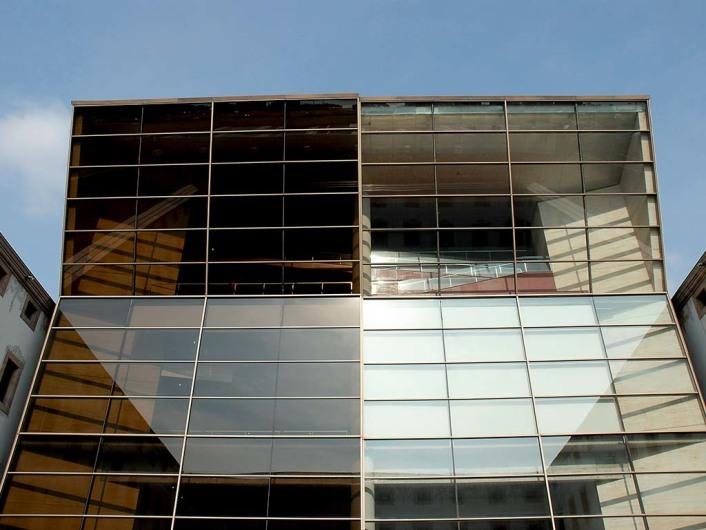 Centro de Cultura Contemporánea de Barcelona CCCBhttp://www.cccb.org/es/bar