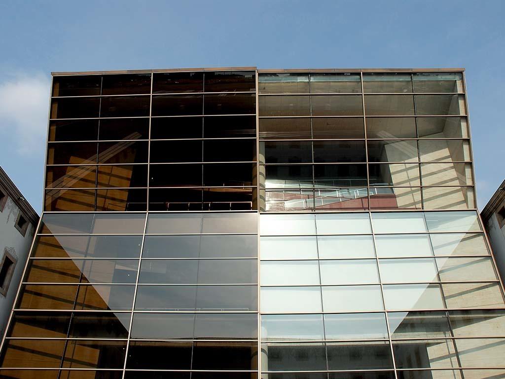 centro de cultura de barcelona cccb httpcccborg