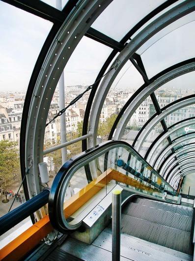 Centre George Pompidou (par)www.centrepompidou.fr