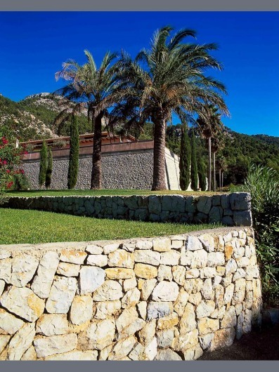 Centro Cultural Andratx, Andratx, Mallorca, Spain