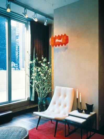 Chambers (NYC)www.chambershotel.com