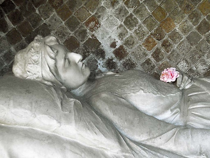 Cimitero Inglese (Rom)
