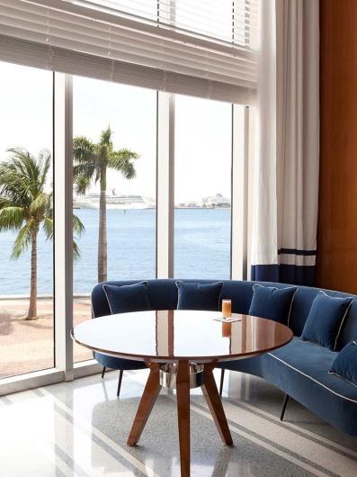 Cipriani, Miami, United States