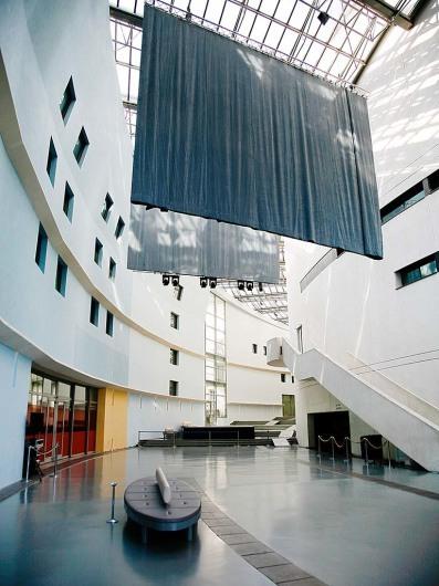 Cité de la Musique (par)www.cite-musique.fr