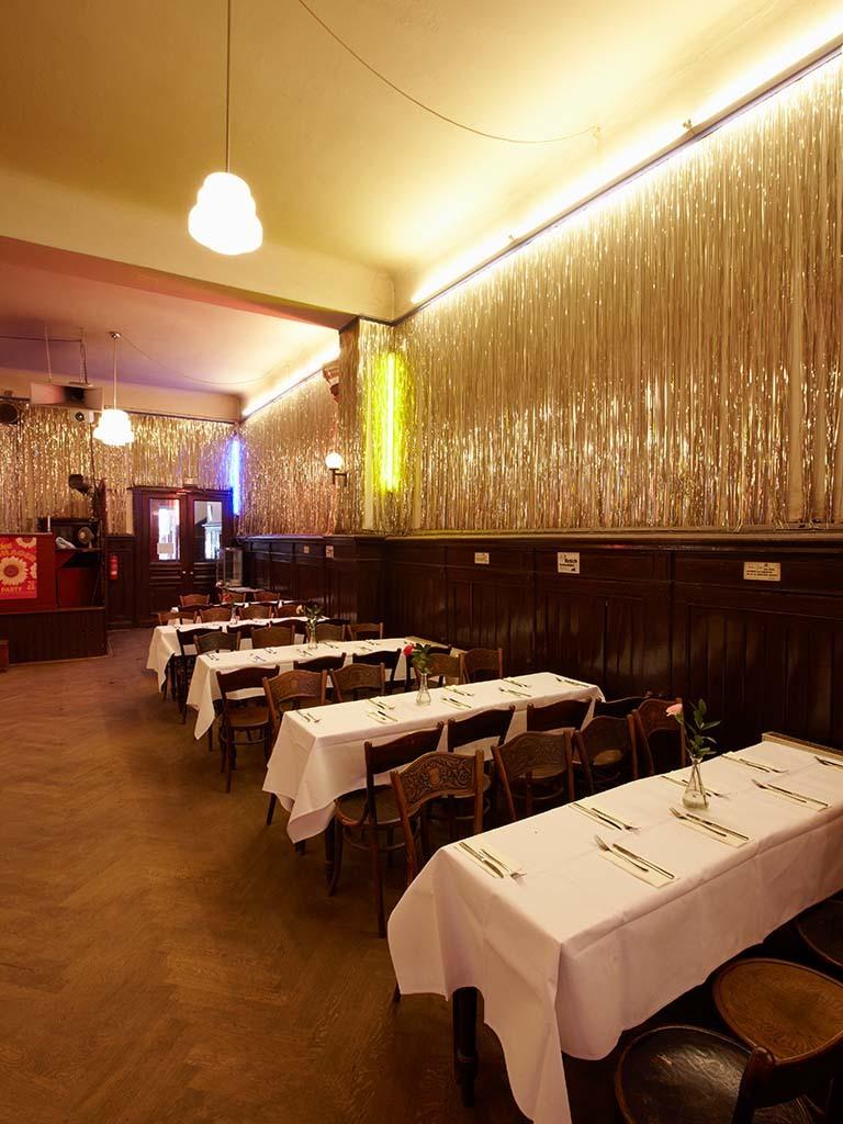 Mbelhaus stunning badezimmer luxury mbelhaus moers an der groen kreuzung gegenber von mbelhaus - Mobel schaffrath moers ...