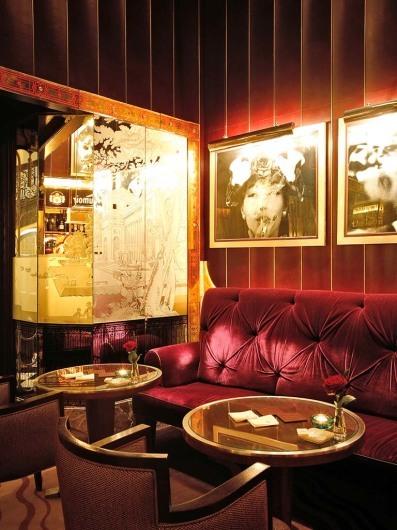 Claridges, London, United Kingdom, www.claridges.co.uk
